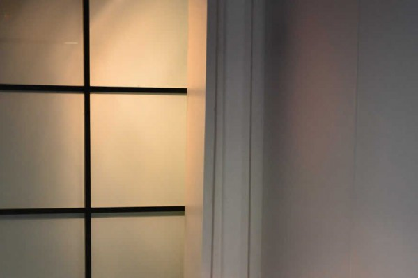 gallery-1033C3ED1485-A2BA-6EBF-50F5-97961CE58331.jpg